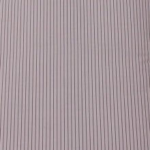 Saco Silla BBOO Basic DIPLOMATIC.Polar Gris/Asfalto tititnins