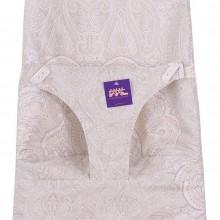 Funda Hamaca Babybjorn Balance Soft y Bliss RENAR|TititNins®
