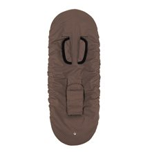 Funda Hamaca Mountain Buggy Duet KUKU CHOCO